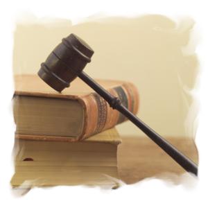 Rechtskunde-Prüfungsfrgen